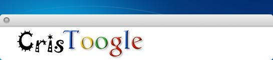 - CrisToogle -