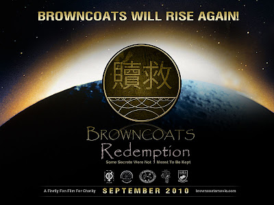 browncoats redemptionshare on browncoatsredemption - photo #26