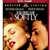 Killing Me Softly (2002) - Hollywood Drama Movie