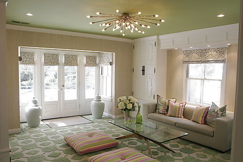 saturday april 3 2010 - Jeff Lewis Design Wallpaper