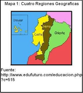 El Oriente Ecuatoriano En Imagenes Youtube | Accounting Books
