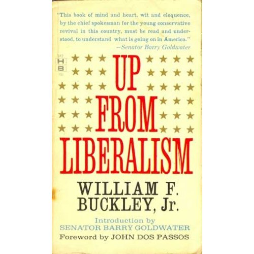liberalism in early america essay The words and concepts of conservatism and liberalism have  the west a  narrative history  how stupid is usa, answer: we are acting very stupid  thinking giveaway programs financed by hard working americans is a.