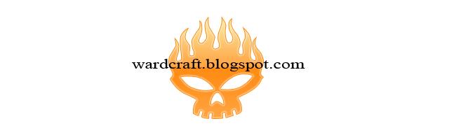 wardcraft.blogspot ( fud )