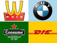 Trabaja, compra, consume, muere.