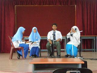 Hari Guru 2009