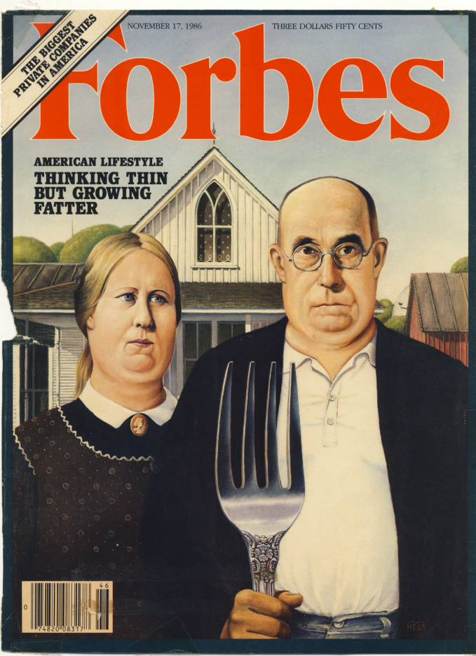 analysis american gothic Books shelved as gothic-novels: dracula by bram stoker, frankenstein by mary wollstonecraft shelley, wuthering heights by emily brontë, the strange case.