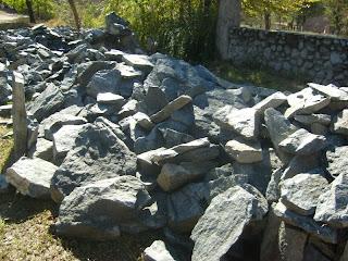 Venta de piedras venta de piedras para la construccion - Piedras para construccion ...