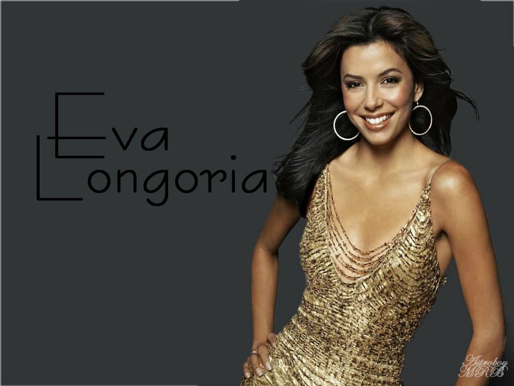 http://4.bp.blogspot.com/_7L5eReqgciY/TGWD6CQA4XI/AAAAAAAAAVI/Du-J4hpIc4M/s1600/Eva+Longoria.jpg