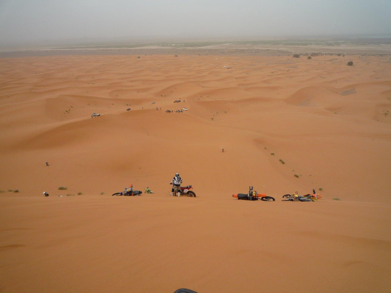[Tuareg+Rally+2009+(795).JPG]