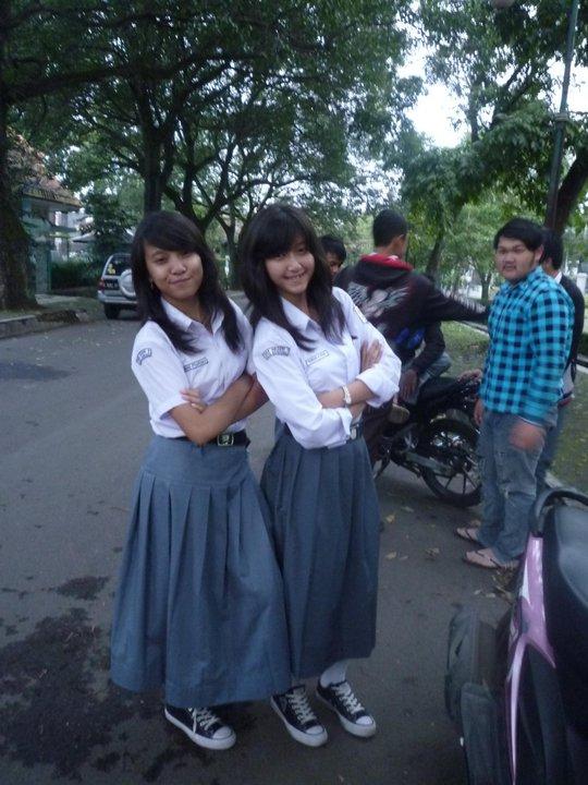Kimcil 3 Gp  Bokep Indonesia
