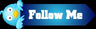 Seguir al autor en twitter