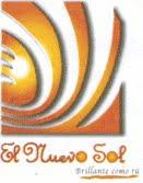 RADIO EL NUEVO SOL