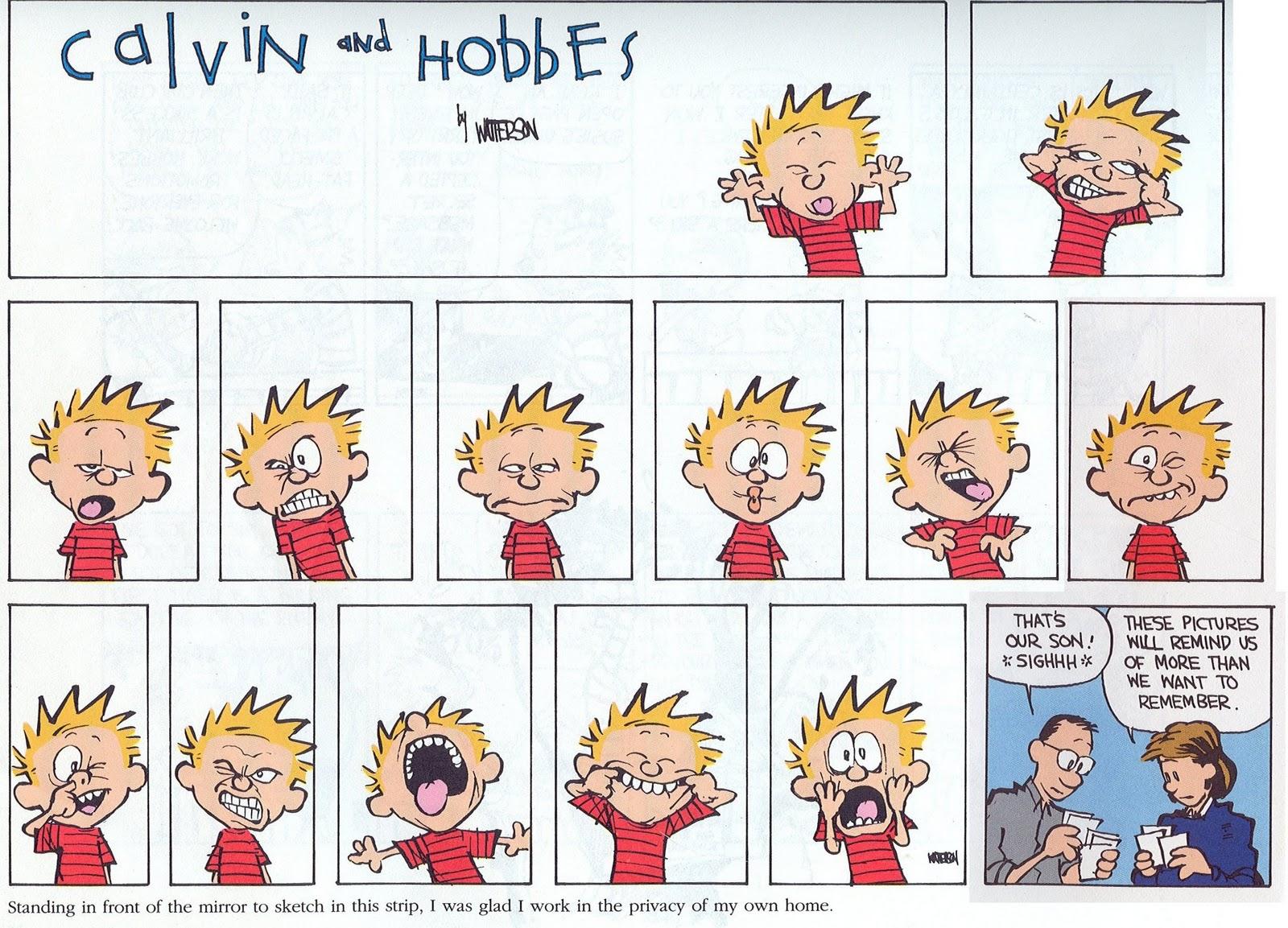 [Image: calvin+&+hobbes+faces.jpg]