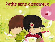 Petits mots d&#39;amoureux