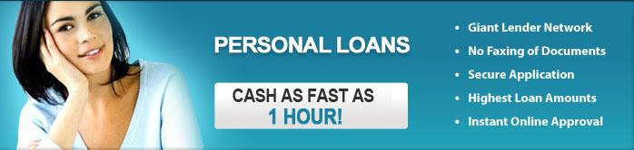 Pembiayaan Peribadi Online - Pinjaman Peribadi Swasta.PEMBIAYAAN PERIBADI TANPA PENJAMIN