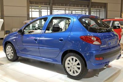 http://4.bp.blogspot.com/_7LQxj656qB0/SdEqvGfwM8I/AAAAAAAAFz4/2S7Hf4s3Zs0/s320/Peugeot+206+.bmp