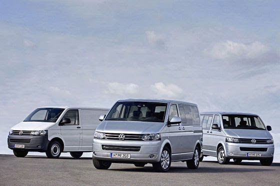 KIT FILTRE AIR DYNAMIQUE CARBONE VW T5 CARAVELLE