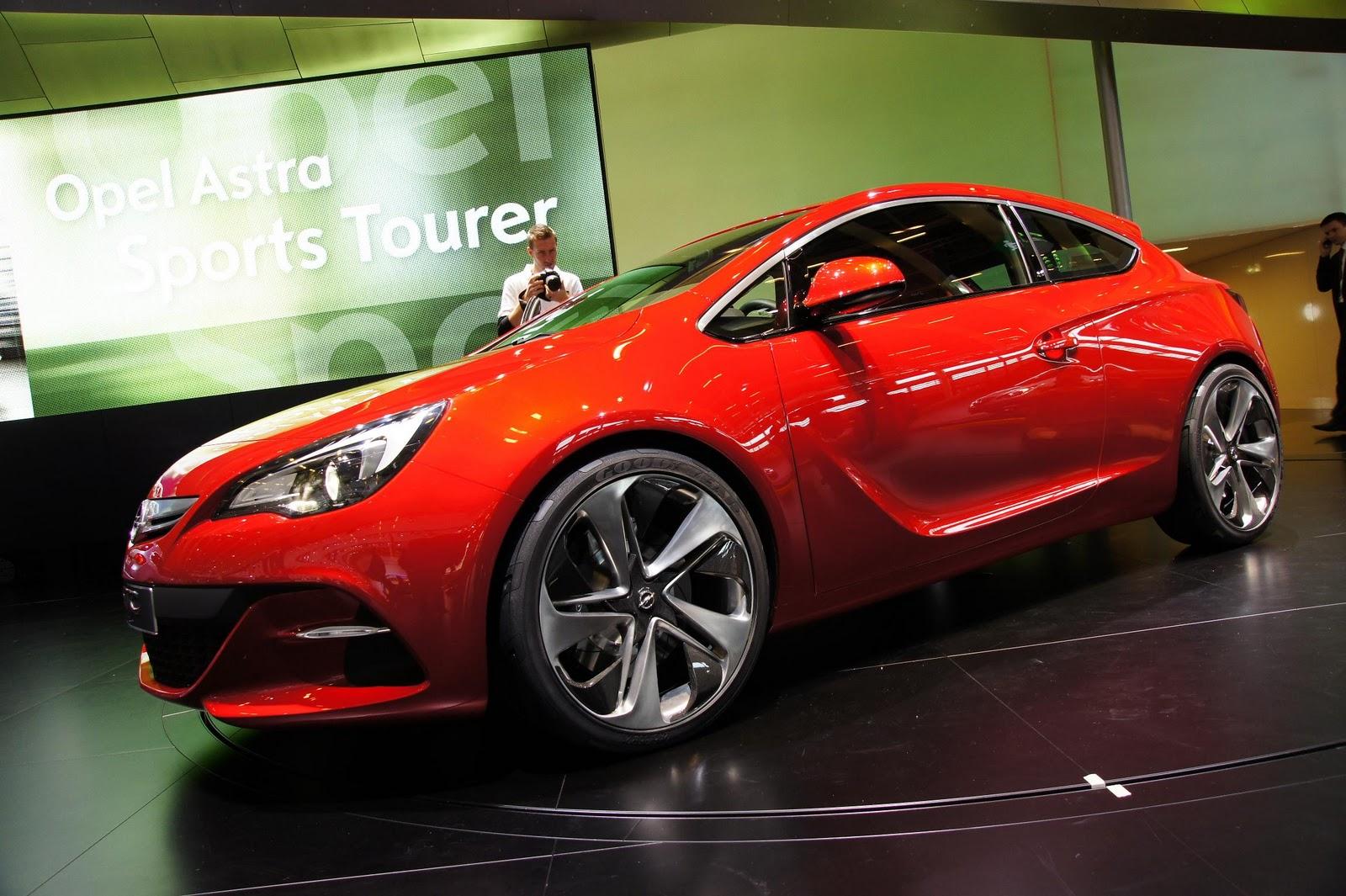 http://4.bp.blogspot.com/_7LQxj656qB0/TLyddr9B6lI/AAAAAAAAJYY/95SkMKyOEZ0/s1600/2011%20Vauxhall_Opel%20Astra%20GTC%201.jpg