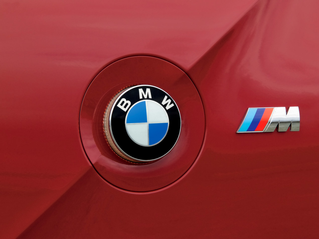 Bmw Logo Pictures