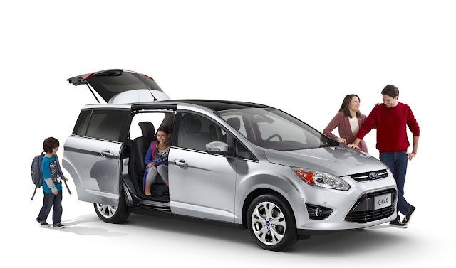 2011+Ford+C-Max.jpg