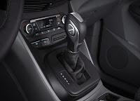 2011+Ford+C-Max+19.jpg