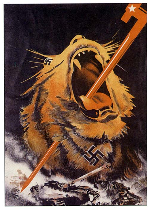 world war 1 propaganda posters uk. world war 1 propaganda posters