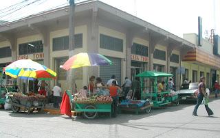 Casa Toni, La Ceiba, Honduras