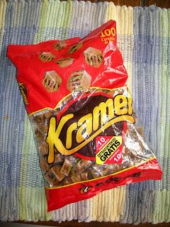 Kramels