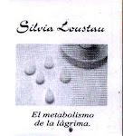 Metabolismo de la Lágrima