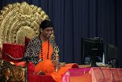 Nithyananda TV - LIVE