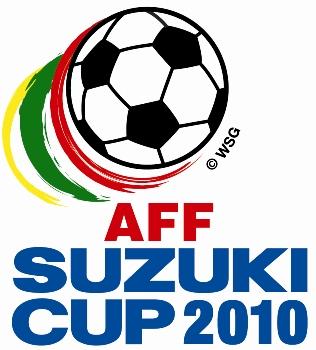 http://4.bp.blogspot.com/_7Lr16VaZHOQ/TPZ09hMhFOI/AAAAAAAABM0/uTYi4DM9Oew/s400/2010_AFF_Suzuki_Cup_logo.png