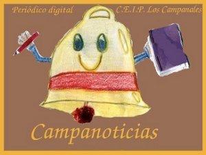 Campanoticias