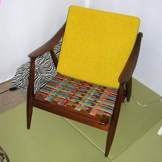 material home trends 10. Black Bedroom Furniture Sets. Home Design Ideas