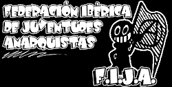 F.I.J.A.