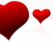 Hablemos de amor. De lo inexplicablemente difícil que es el amor. (amor)