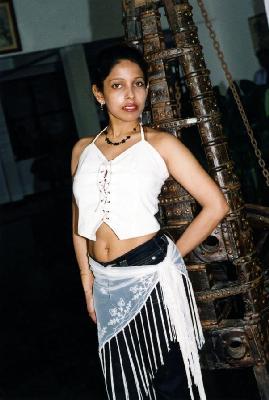[Srilanka_+Actress_Thesara_Jayawardane12.jpg]