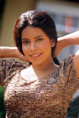 [Srilanka_+Actress_Thesara_Jayawardane14.jpg]