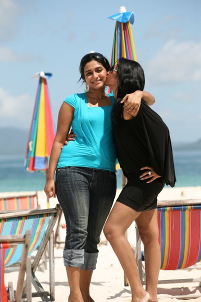 [SriLankan_sexy_Tamil_Actress_Aksha_Sudari8.jpg]