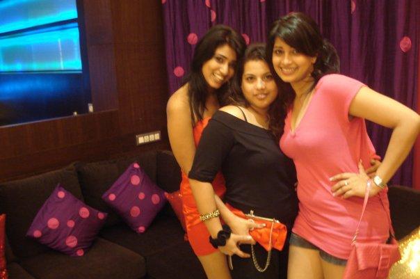 [SriLankan_sexy_Tamil_Actress_Aksha_Sudari12.jpg]