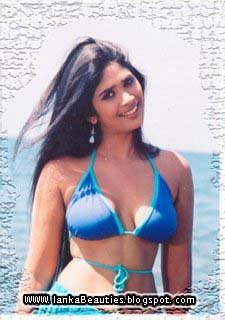 SriLankan Actress Anarkali,srilankan sex,srilankan beauties,srilankan models
