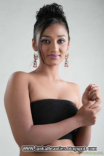 SriLankan Actress upeksha,srilankan sex,srilankan beauties,srilankan models