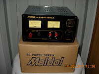 Jual Power Supply RTVC Dakkai Akai Maldol Murah Pusat Jual Power Supply Murah RTVC Dakkai Akai Maldol Harga Murah
