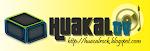 Huakal TV