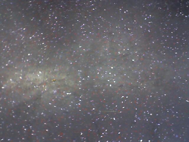 [cosmology_4]