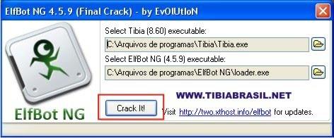 Download elfbot 8 60 4 5 9