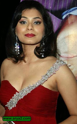 ... ,mp3 songs,bollywood celebrities: spicy manisha kelkar photo gallery