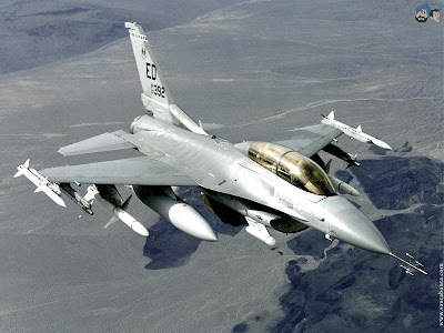 plane wallpapers. fighter planes wallpapers.