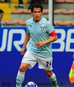 Cristian Ledesma rinnova il contratto