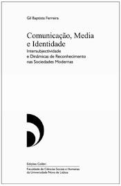 Comunicação, Media e Identidade