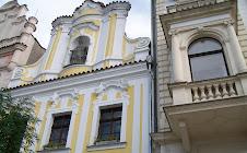 Kolin Square